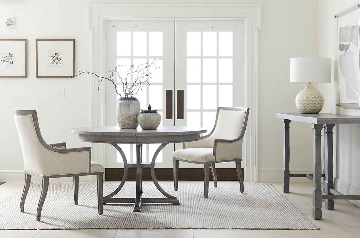 Dining Room Furniture from Stanley Furniture