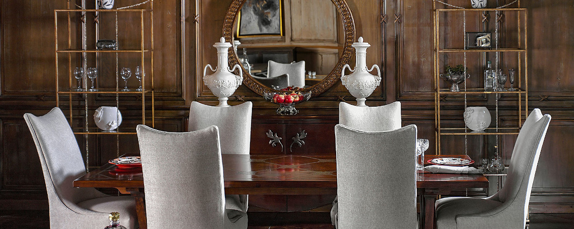 French Heritage High End Furniture, French Heritage Furniture