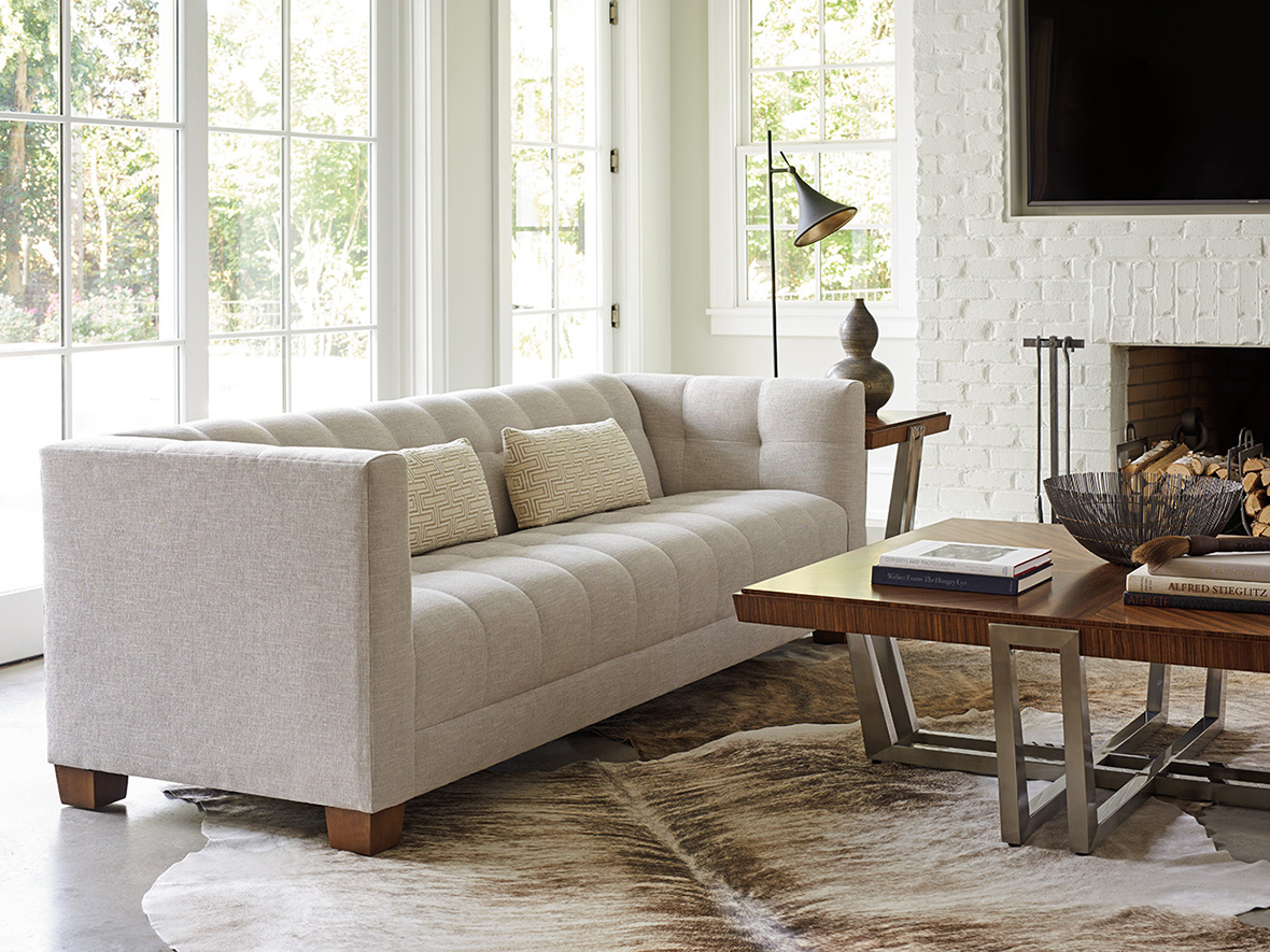 Lexington Home Brands Sofa at Sedlak Interiors