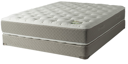 Shifman Pure Comfort Mattress Collection