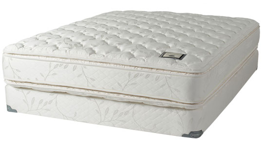 Shifman Quilted Collection Diamond