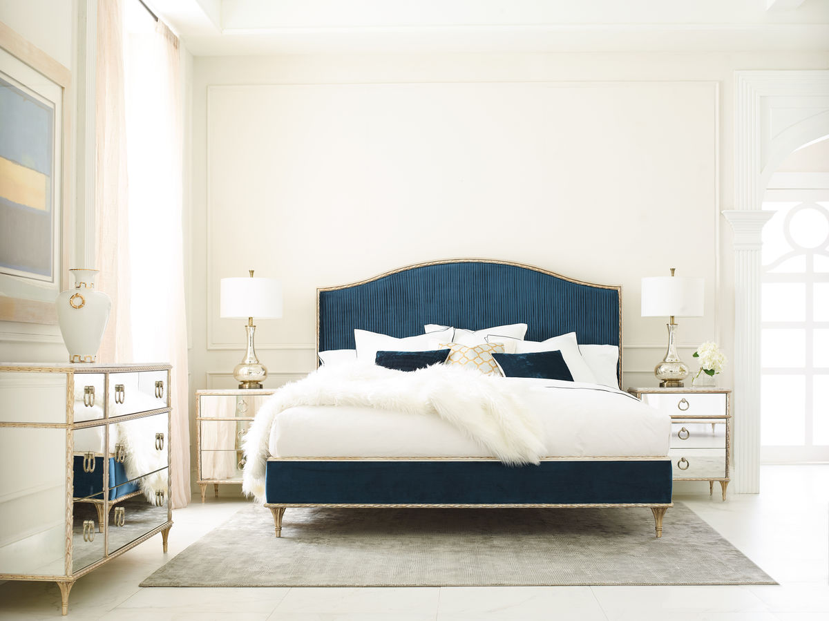 Compositions Fontainebleau Bedroom Furniture