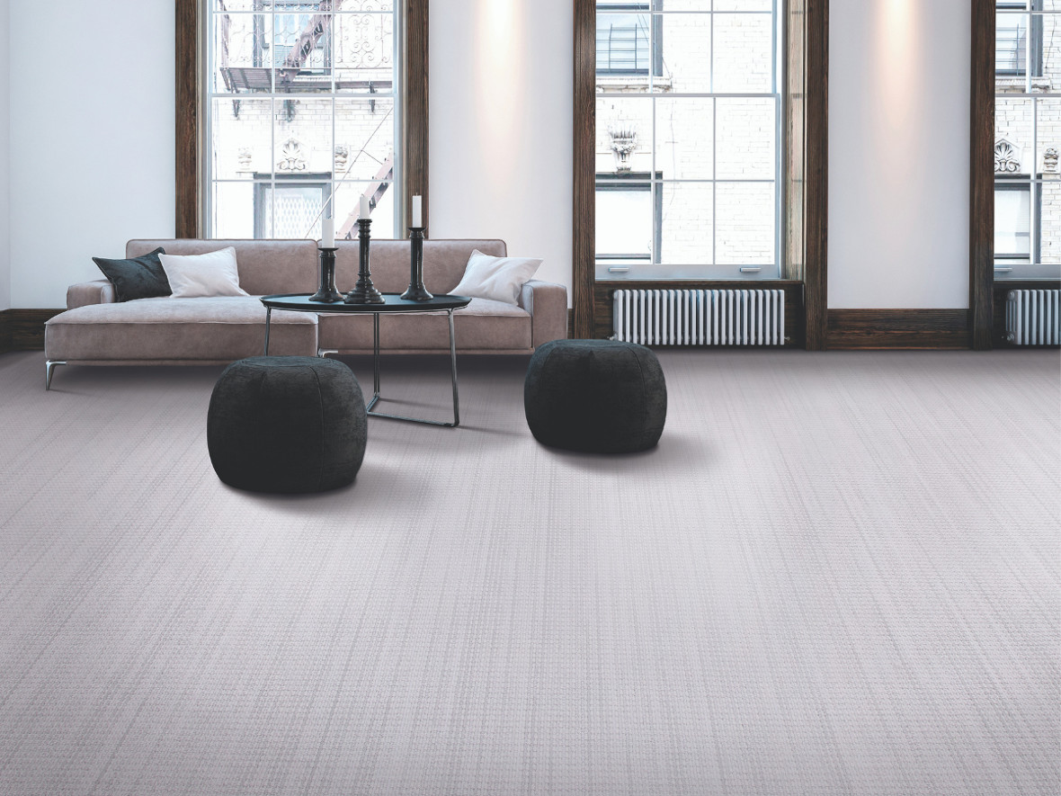 Smartstrand Carpet