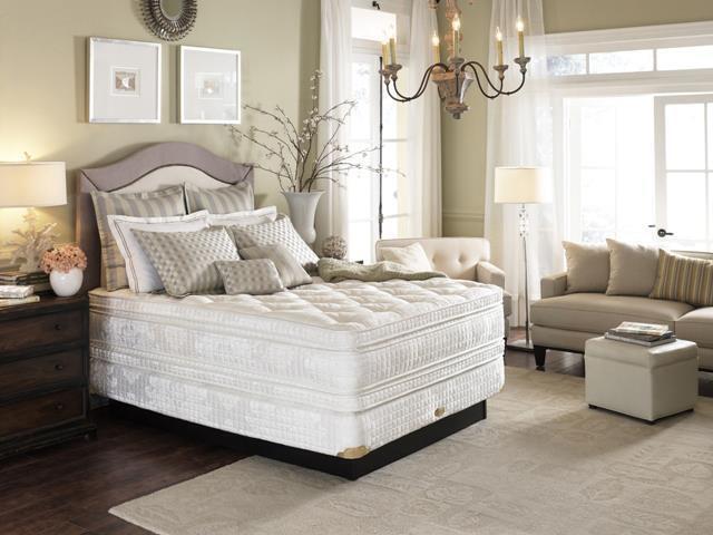 Home Furniture Shifman