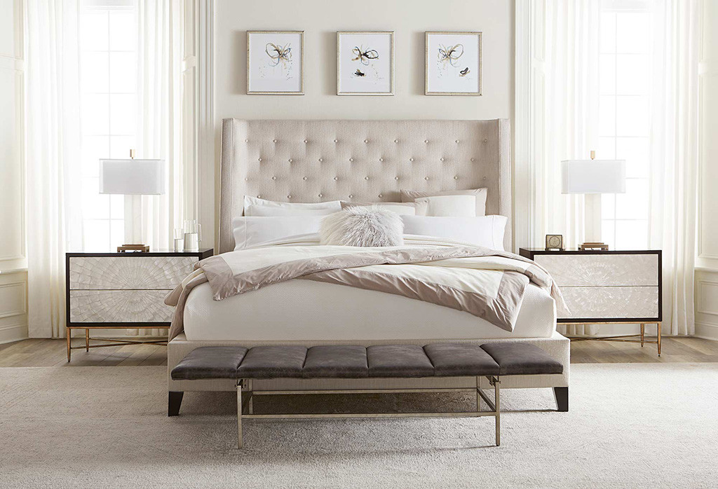 Bedroom Furniture Quality Bedroom Sets At Sedlak Interiors Beauteous Cheap Quality Bedroom Furniture Exterior Plans