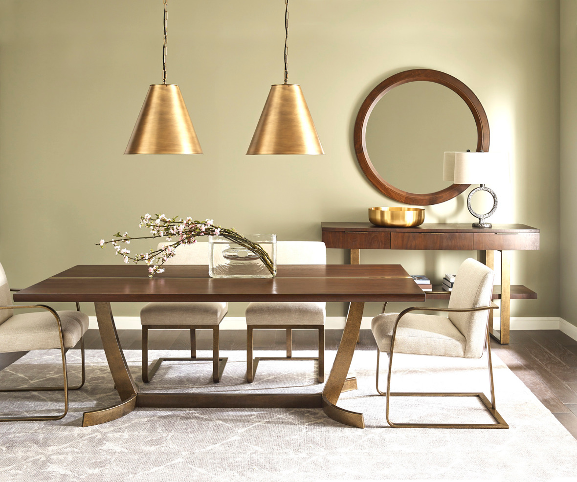 Casual & Formal Dining Sets