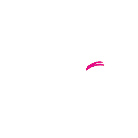 Omnia Leather