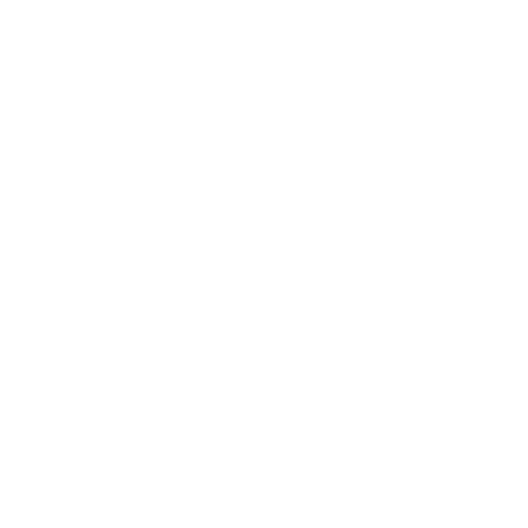 Woodbridge Furniture