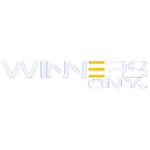 Winners Only