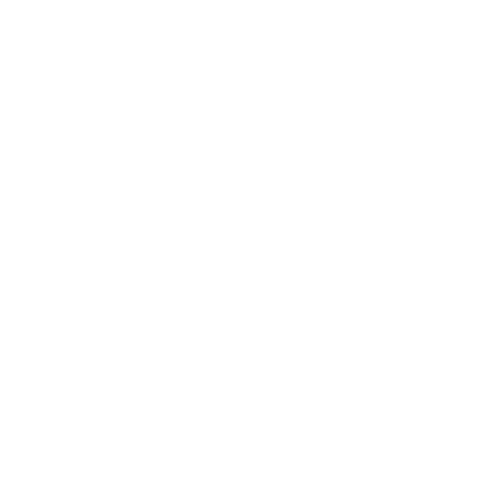 Precedent Furniture