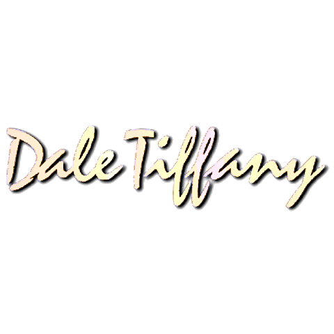 Dale Tiffany, Inc.