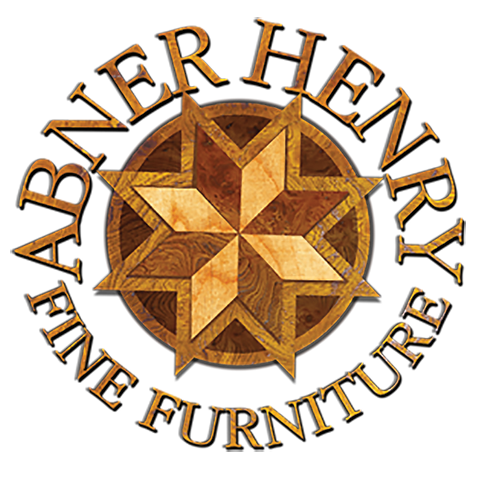 Abner Henry Fine Furniture