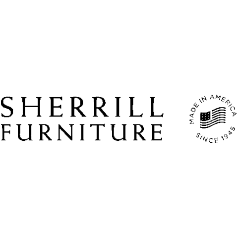 Sherrill Furniture