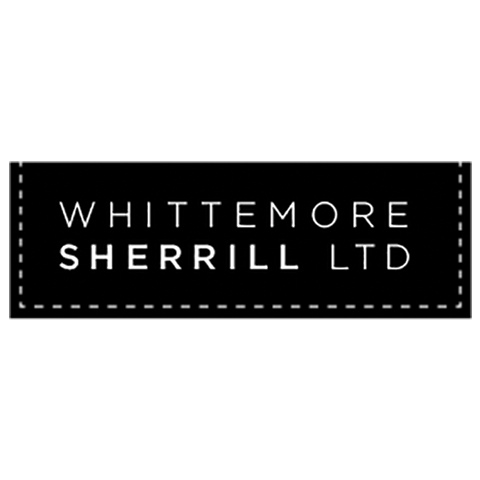 Whittemore Sherrill Limited