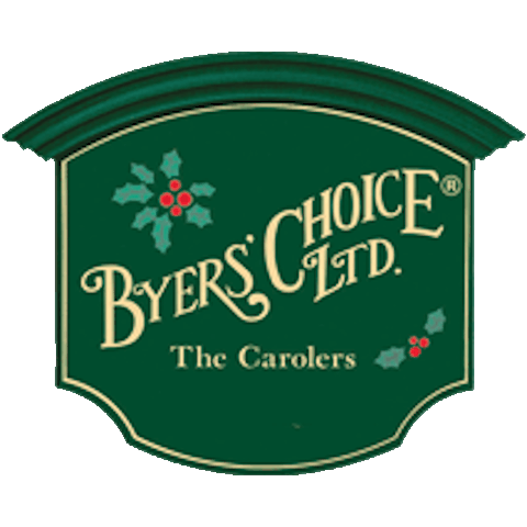 Byers' Choice