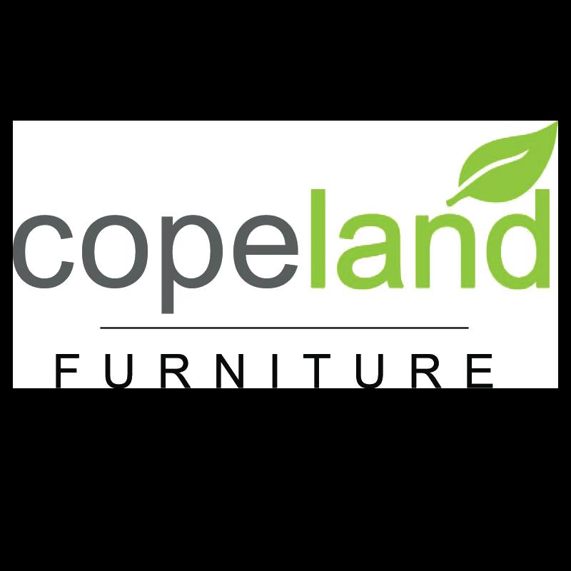 Copeland Furniture Hardwood Furniture From Vermont